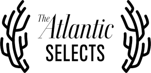 Laurels for The Atlantic Selects