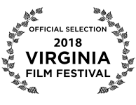 Laurels for Virginia Film Festival